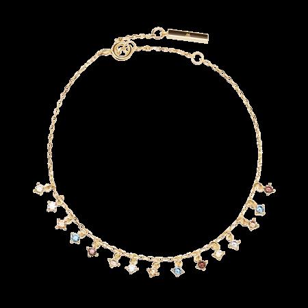 Willow bracelet