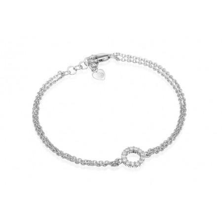Biella Piccolo bracelet