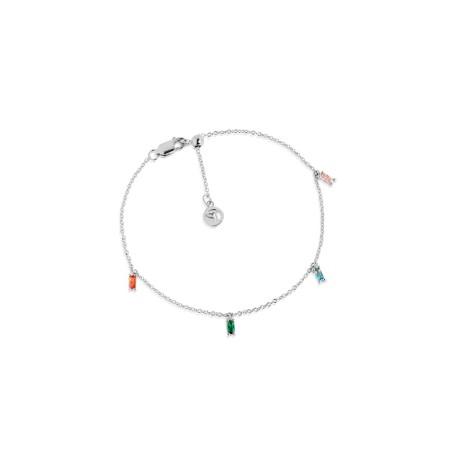 Princess Baguette W bracelet