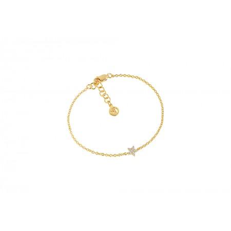 Mira bracelet Y