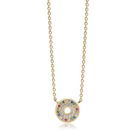 Valiano Multy necklace