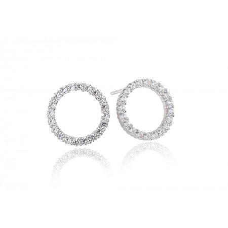 Biella Uno earrings