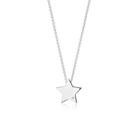Follina Stella W pendant