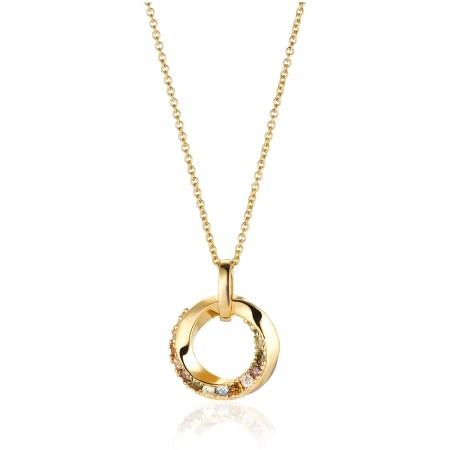Ferrara Multy necklace