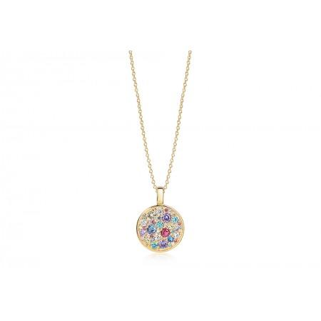 Novara Multy pendant