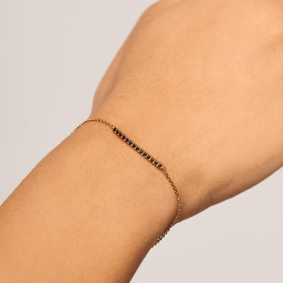 Apollo bracelet