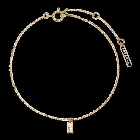 Asana bracelet