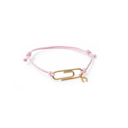 Bracelet Connect R