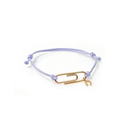 Bracelet Connect