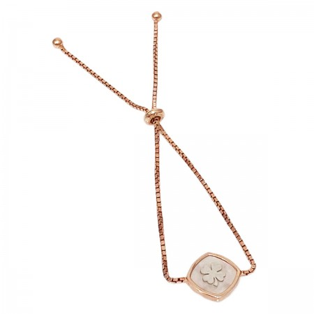 Bracelet Quattro