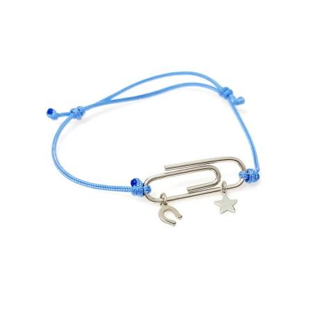 Bracelet Connect W