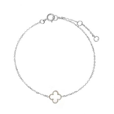 Bracelet W.S Rozeta
