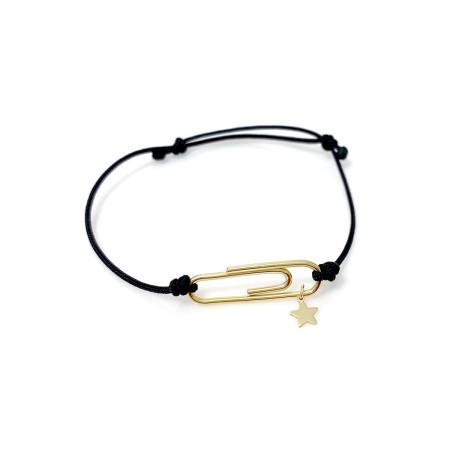 Bracelet Connect  Star Y