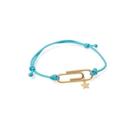 Bracelet Connect Star