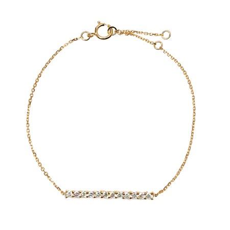 Bracelet Tuti