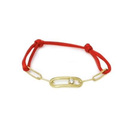 Bracelet Volvo