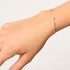 Bloom bracelet