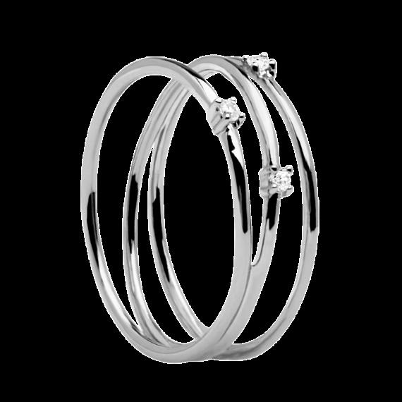 Cougar ring