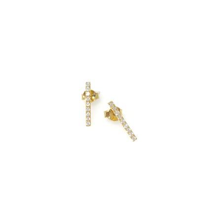 Earrings Tuti