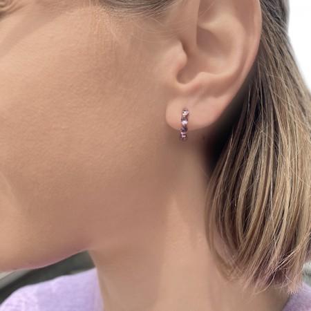 Earrings City