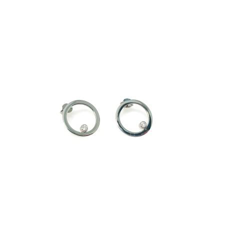 Earrings Mini Helen