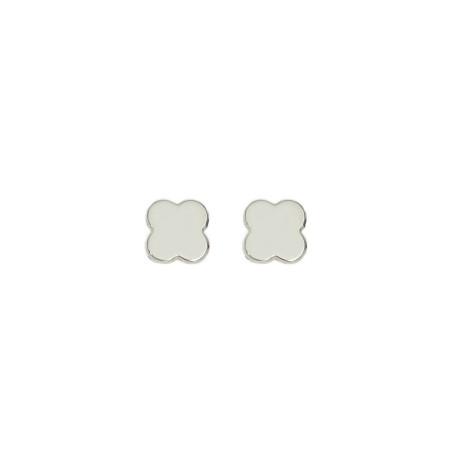 Earrings SimplyClover