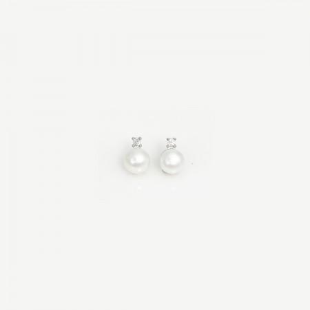 Earrings Lady Diana