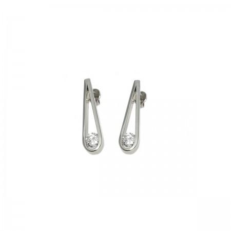 Earrings Harmony