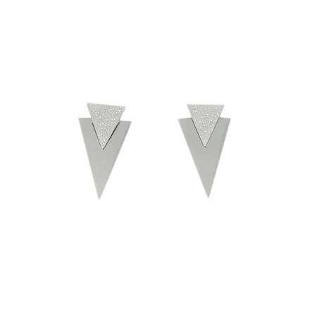Earrings Alba