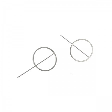 Earrings PortoFino