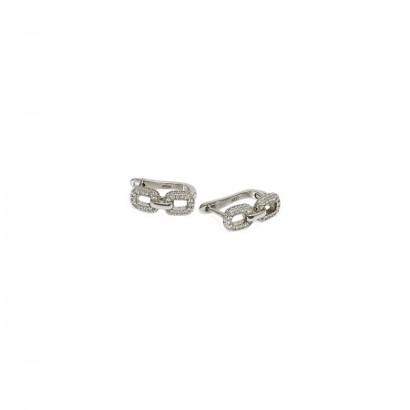 Earrings Pape