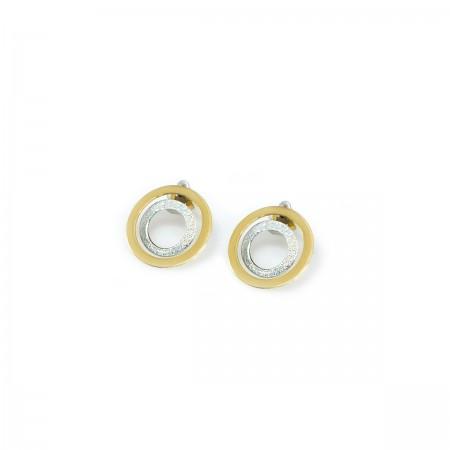 Earrings Elena