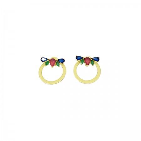 Earrings Euphoria