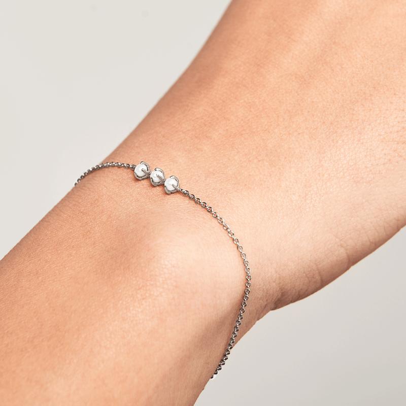 Francine bracelet