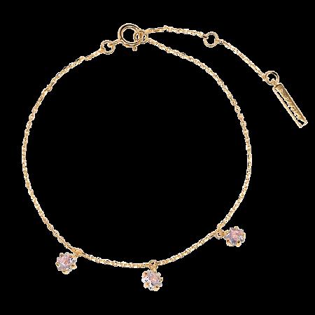 Halley bracelet