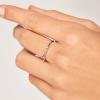 Kaya ring