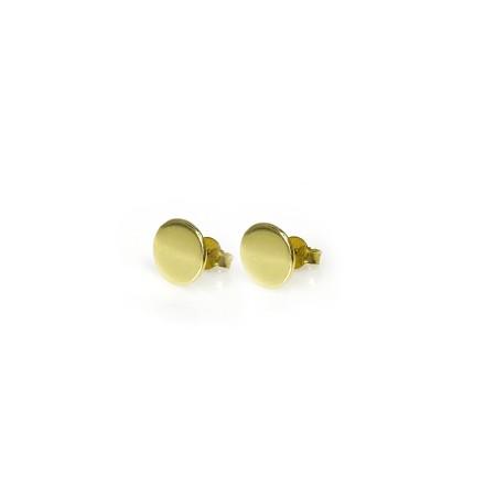Earrings Present
