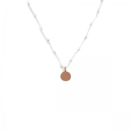 Necklace Majesty R
