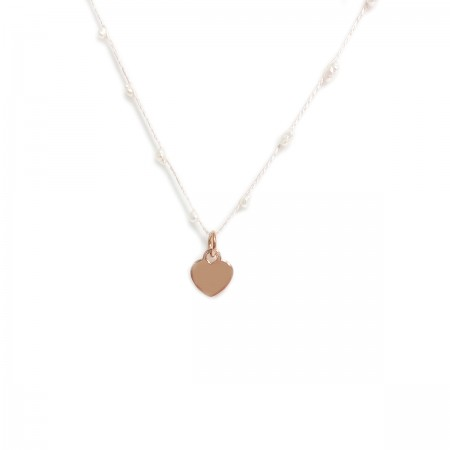 Necklace Valentine`s day R