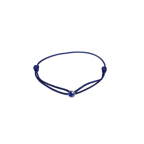 Bracelet Royal