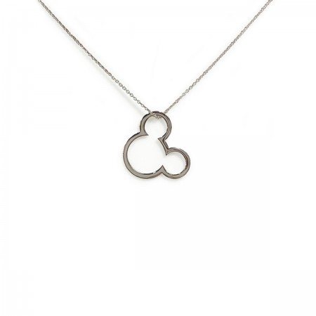 Necklace Mickey