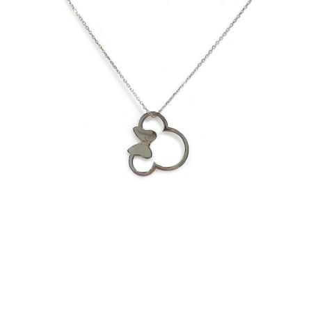 Necklace Minnie