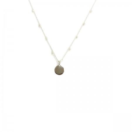 Necklace Majesty W