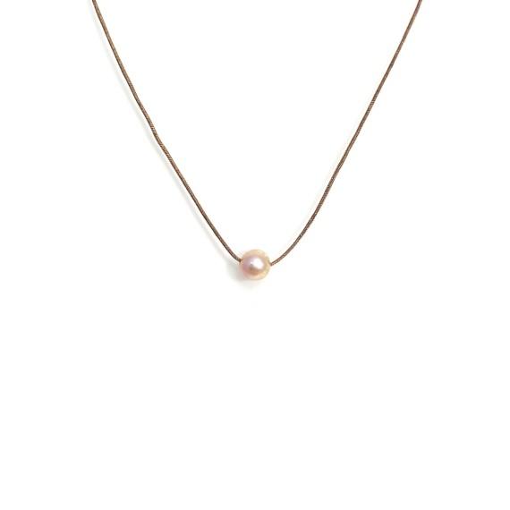 Necklace Prosecco