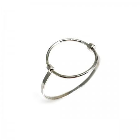 Bracelet Bisa