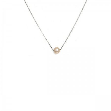 Necklace Lady Diana