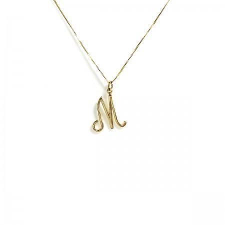 Necklace M