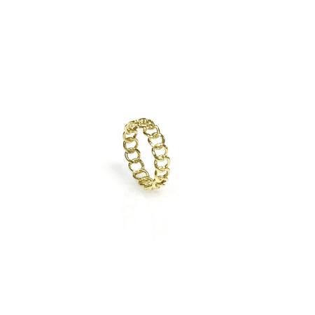 Ring Confetto