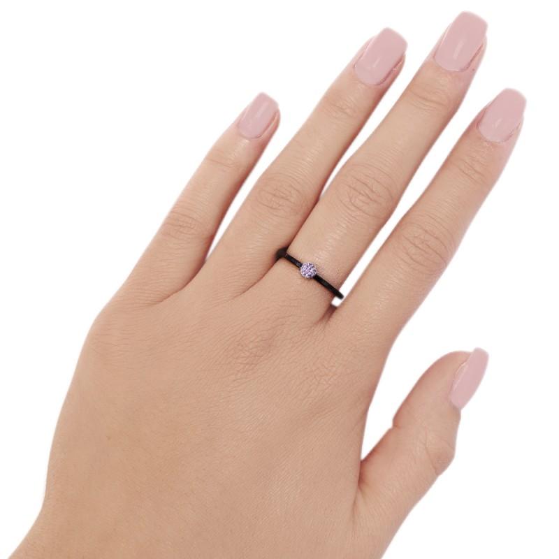 Ring Taylor