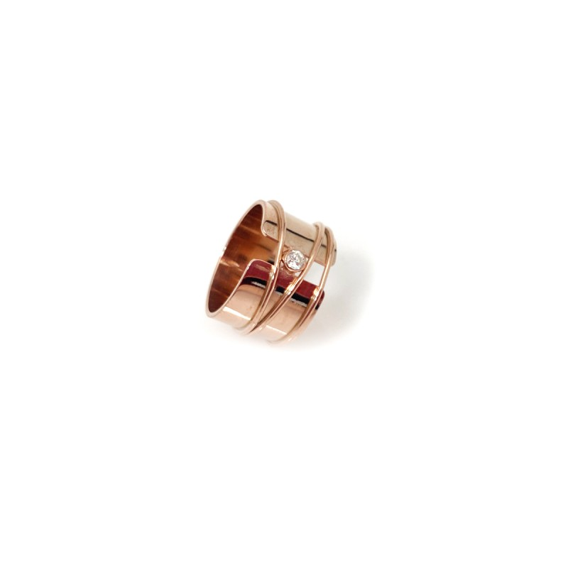 Ring Seminalis